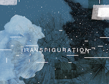 Jim Perkins – Transfiguration