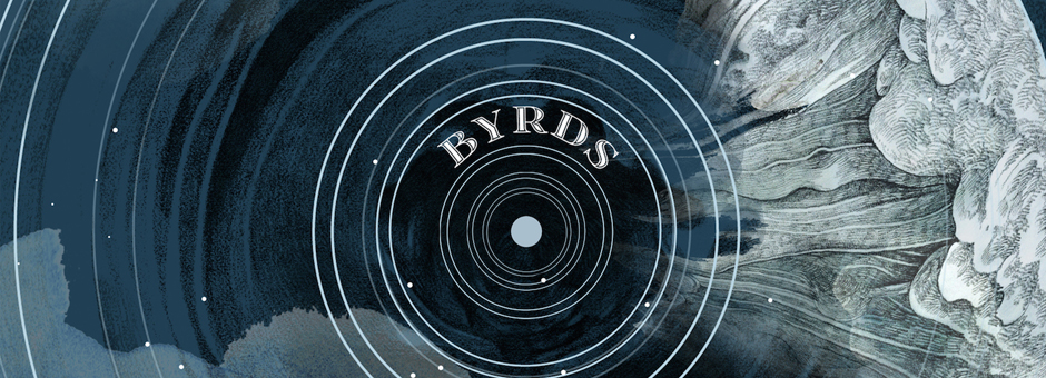 byrds_slide