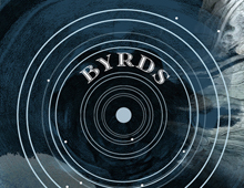 Jim Perkins & Tom Gaisford – Byrds