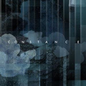 Constance Limited Edition Graphic Score